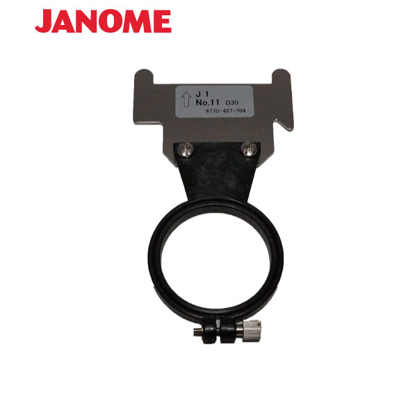 HOOP J1 JANOME